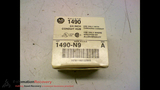 ALLEN BRADLEY 1490-N9 CONDUIT HUB 3/4IN