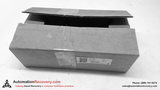ALLEN BRADLEY 1492-PD3287 SERIES B POWER DISTRIBUTION BLOCK 3 POLE