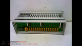 CONDOR HA24-0.5-A+ LINEAR POWER SUPPLIES 100-240V 0.2-0.5A 50/60HZ