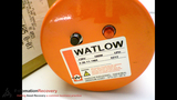 WATLOW 8-36-11-1MA HEAT ELEMENT 120V 100W 1PH