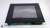 TOTAL CONTROL INC. CQPICTDE0000-A , TOUCH SCREEN QUICKPANEL 10