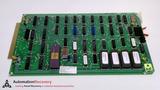 DH6011X1-GA2 , MPU/ROM CIRCUIT BOARD 39A0724X042