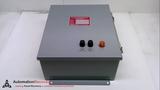 AU-12-50, RECTIFIER CONTROLLER, INPUT: 120/240VAC,